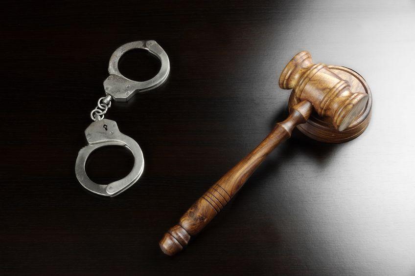 hampden-oui-arrest