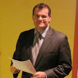 thomas-kokonowski-hampden-criminal-attorney