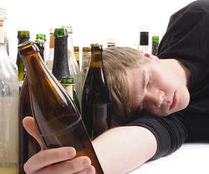 amherst-underage-drinking