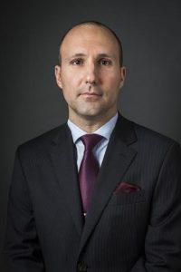 jesse-adams-hampden-criminal-attorney