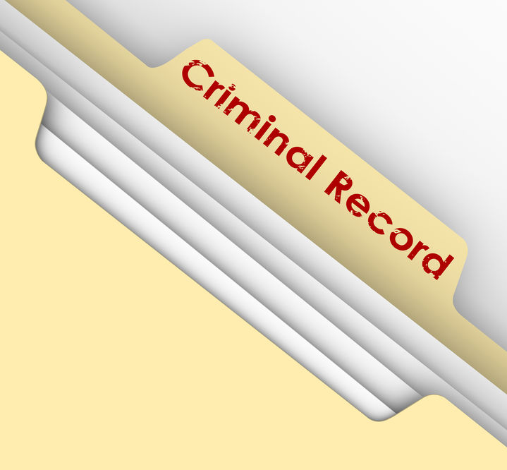 Seal-Criminal-Record-MA