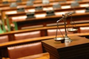 Criminal Trial Lawyer In Springfield, MA