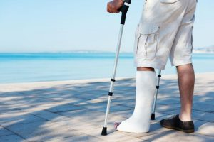 Personal Injury Lawyers In Springfield