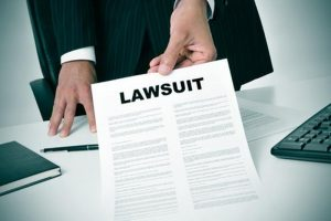 Personal Injury Claims Attorney In Hampden