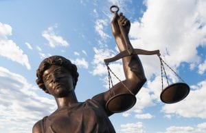 Attorney For Sexual Assault In Springfield, MA