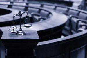 Springfield Sex Crimes Lawyers