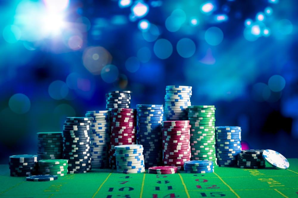 MA-casino-crime