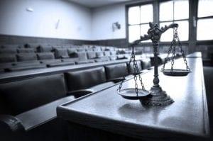 Former Hampden Prosecutors